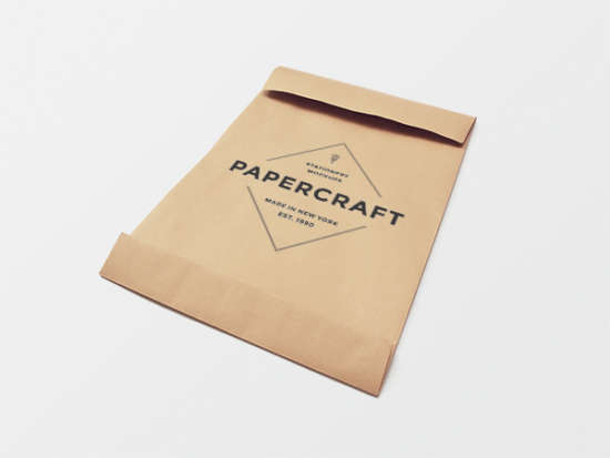 photorealistic_big_envelope_mockup_psd