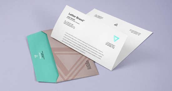 envelope_paper_letter_branding_psd_presentation_mockup_template