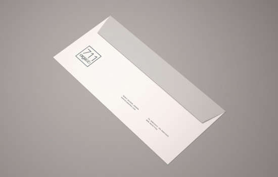 download_free_psd_envelope_mockup_template