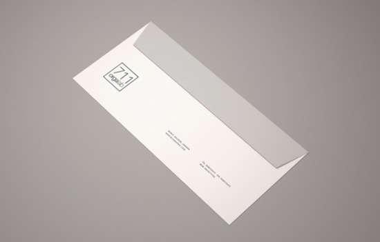 download_free_psd_envelope_mockup_template