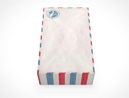bundle_of_psd_envelope_cover_mockups