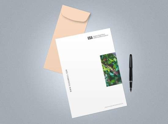 letter_envelop_mock_up