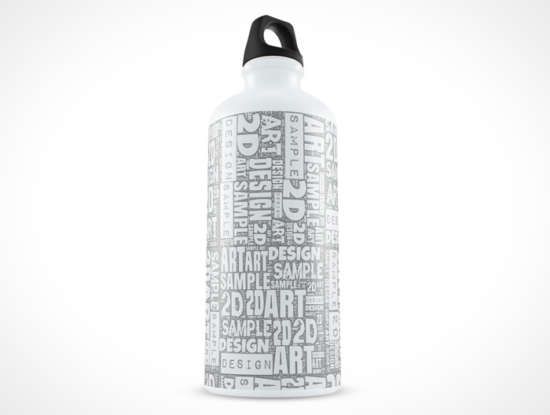 plastic_water_bottle_psd