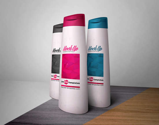 shampoo_bottle_mockup