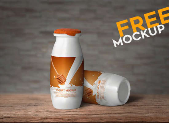yogurt_bottle_mockup_psd