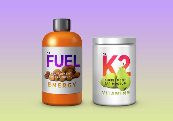 nutrition_jar_mockup