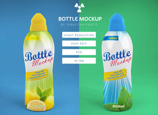 plastic_juice_bottle_psd