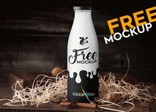 milkbottle_mockup