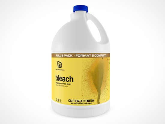 detergent_plastic_bottle_psd