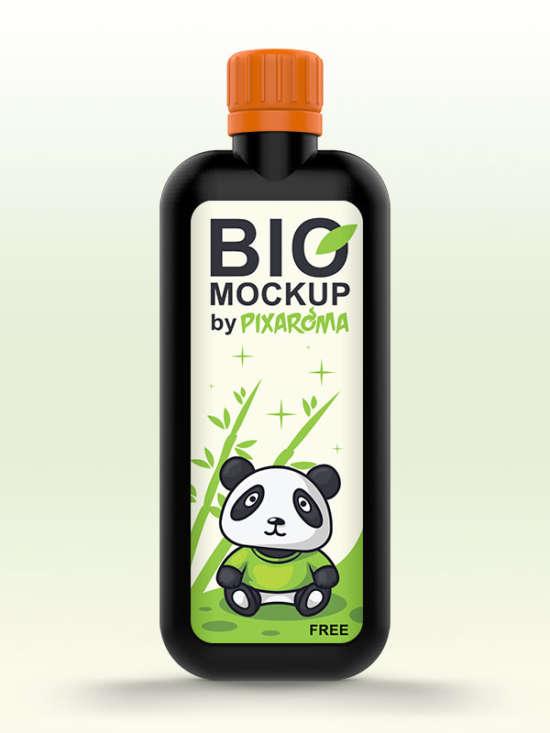 bio_bottle_mockup