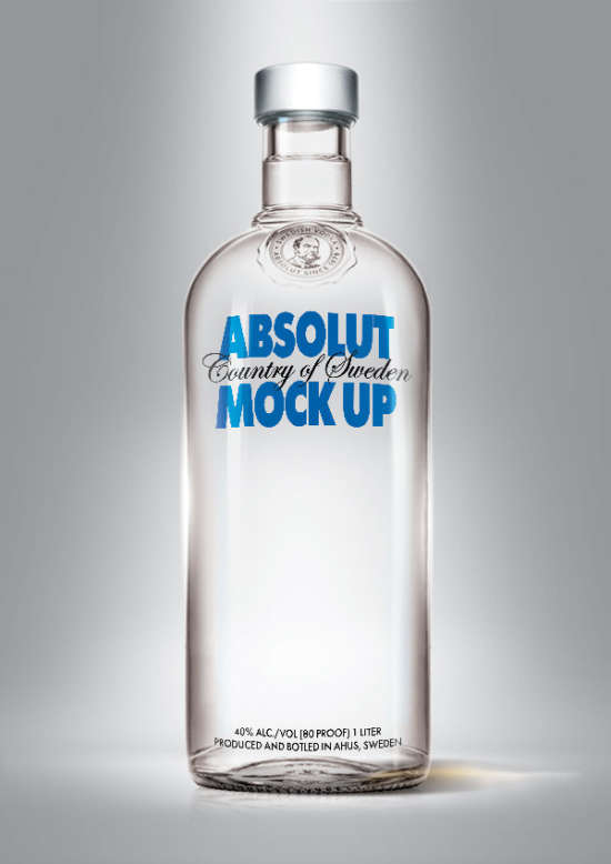 absolute_mockup_psd