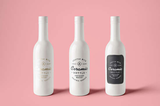 ceramic_bottle_mockup_psd