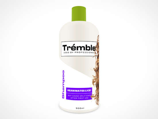 download_shampoo_bottle_mockup