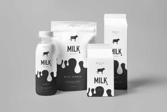 milk_mock-up