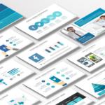 15 Free Social Media Presentation PowerPoint Templates