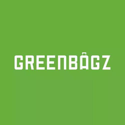 Greenbagz