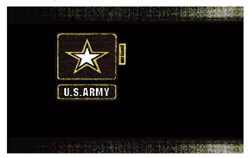 20 great military & army powerpoint templates | ginva, Modern powerpoint
