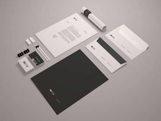 free_stationary_mockup_template