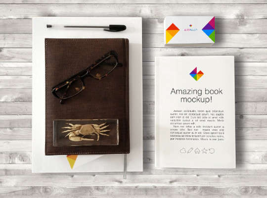 book_and_business_card_2