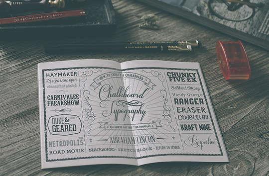4_notebook_mockups
