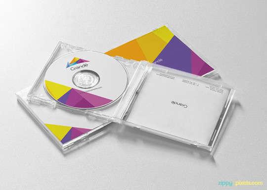 8_free_photorealistic_stationery_branding