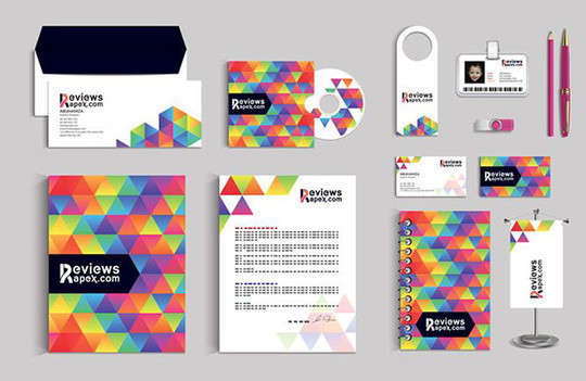 modern_graphic_stationery_design_template