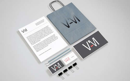 stationery_mock_up_psd