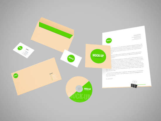 flying_stationery_mockup_psd