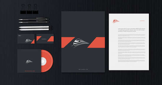 stationery_branding_mockup_for_free_download