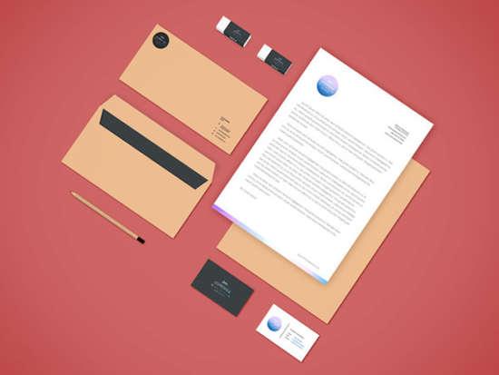 free_psd_branding_stationery_mockup