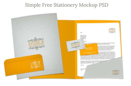 simple_free_stationery_mockup_psdtemplate