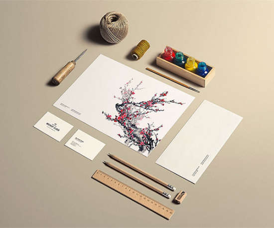 download_free_psd_stationery_branding_mockup_set_template
