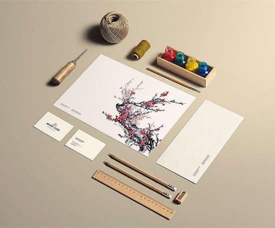 download_free_psd_stationery_branding_mockup_set_template