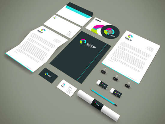 brandingstationery_mockup_vol_3