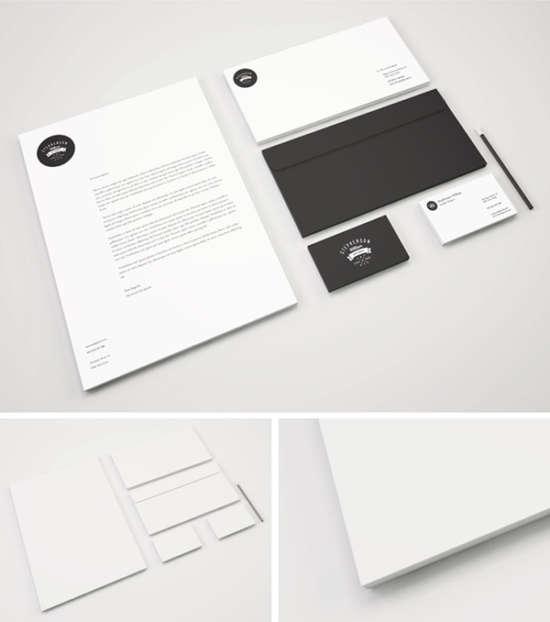 identity_branding_stationery_psd_mockup