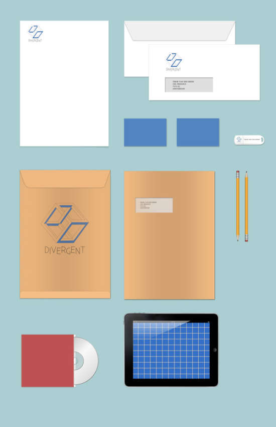 stationary_branding_mock_up