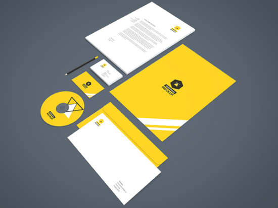 brandingstationery_mockup_vol_2