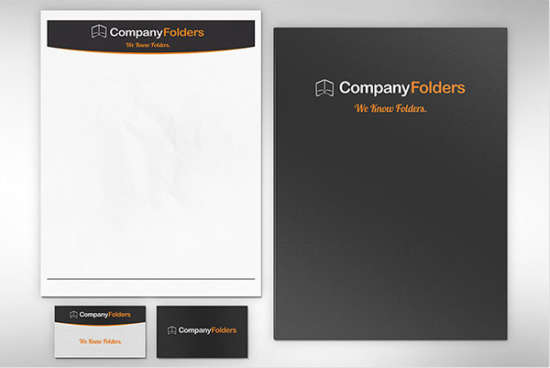 folder_letterhead_business_card_mockup_template