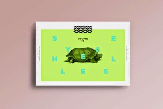 postcard_system