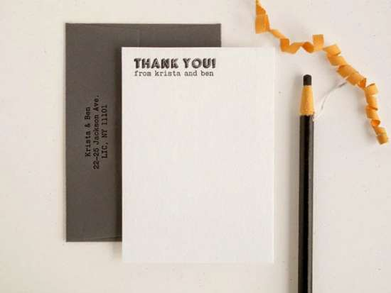 modern_letterpress_thank_you_cards_unique_bold_wedding_bulk_set_globe