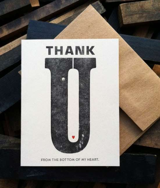 letterpress_thank_you_cards_pack_of_10