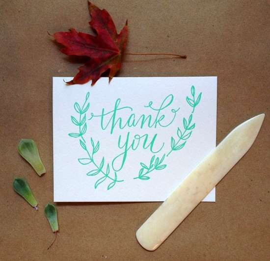 letterpress_thank_you_greeting_card_set_5_cards_with_envelopes