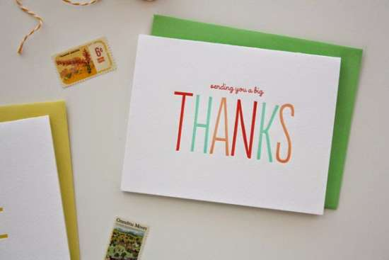 letterpress_thank_you_card_sending_a_big_thanks
