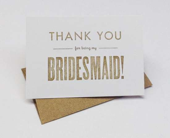 thank_you_for_being_my_bridesmaid