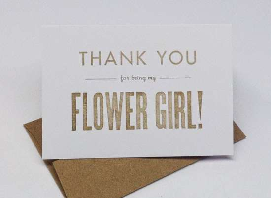 thank_you_for_being_my_flower_girl