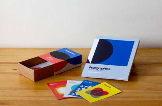 philographics_book_postcard_box_on_kickstarter