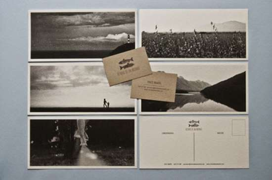 un_proyecto_de_postal
