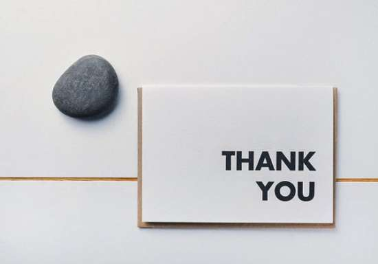 the_simple_thank_you_set_of_note_cards