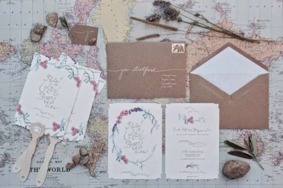 paula_and_bryan's_wedding_invitations_suite
