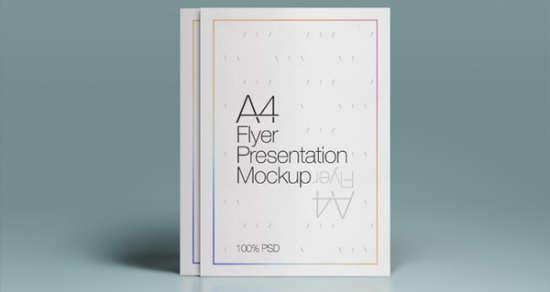 a4_psd_flyer_mockup